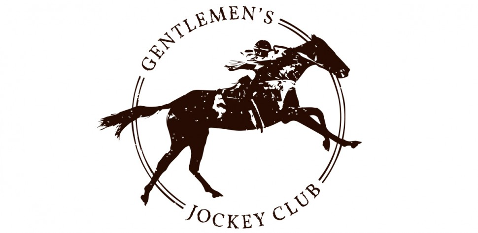 Gentlemen's Jockey Club